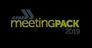 MeetingPack 2019 logo