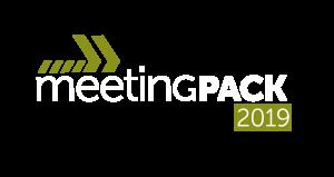 MeetingPack 2019 logo (negativo)