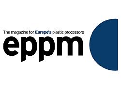 EPPM Logo