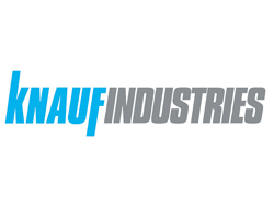 KANUF Industries Logo
