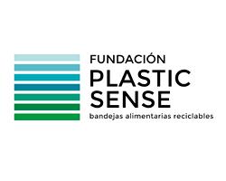 Fundación Plastic Sense